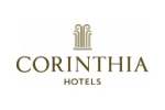 Shop Corinthia Hotels CH