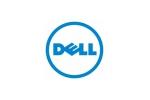 Shop Dell CH
