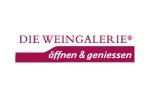 Shop Die Weingalerie