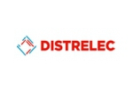Shop Distrelec