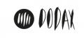 Gutscheine für Dodax