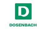 Gutscheine für Dosenbach