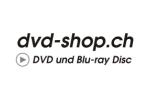 Shop DVD-Shop.ch