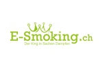 Shop E-Smoking CH