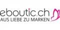 Gutscheine für eboutic