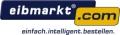 Gutscheine für Eibmarkt CH