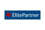 Shop Elitepartner