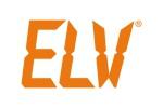 Gutscheine für ELV CH