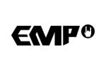 alle EMP Gutscheine
