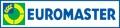 Gutscheine für Euromaster