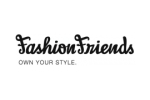 alle Fashion Friends Gutscheine