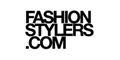 Shop Fashionstylers.com