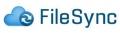 Shop FileSync