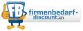 Gutscheine für Firmenbedarf-Discount CH