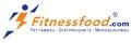 Gutscheine für Fitnessfood