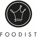 Shop Foodist