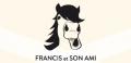 Gutscheine für Francis et Son Ami