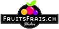 Shop Fruitsfrais