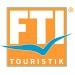 Gutscheine für FTI