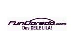 Shop FunDorado