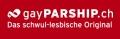 Shop gayPARSHIP.ch