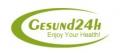 Shop Gesund24.de
