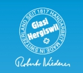 Shop Glasi Hergiswil