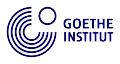 Shop Goethe-Institut