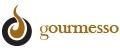Shop Gourmesso