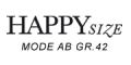 Shop Happy Size