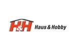 Gutscheine für Haus & Hobby