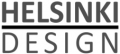 Shop HELSINKI DESIGN
