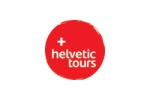 Shop Helvetic Tours