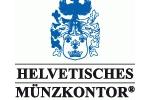 Shop Helvetisches Münzkontor