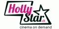 Shop HollyStar