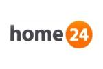 alle Home24 Gutscheine