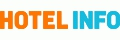 Shop Hotel.info