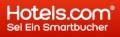 Shop Hotels.com CH