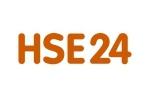 Shop HSE24