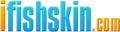 Shop ifishskin.com CH