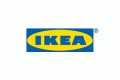 Gutscheine für Ikea