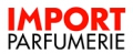 Shop Import Parfumerie