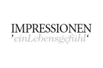 Shop Impressionen