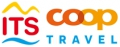 alle ITS Coop Travel Gutscheine