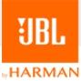 alle JBL Gutscheine