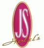 Shop JS Hotels