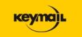 Shop Keymail CH