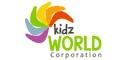 Gutscheine für Kidzworld.ch