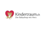 Shop Kindertraum