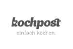 Shop Kochpost